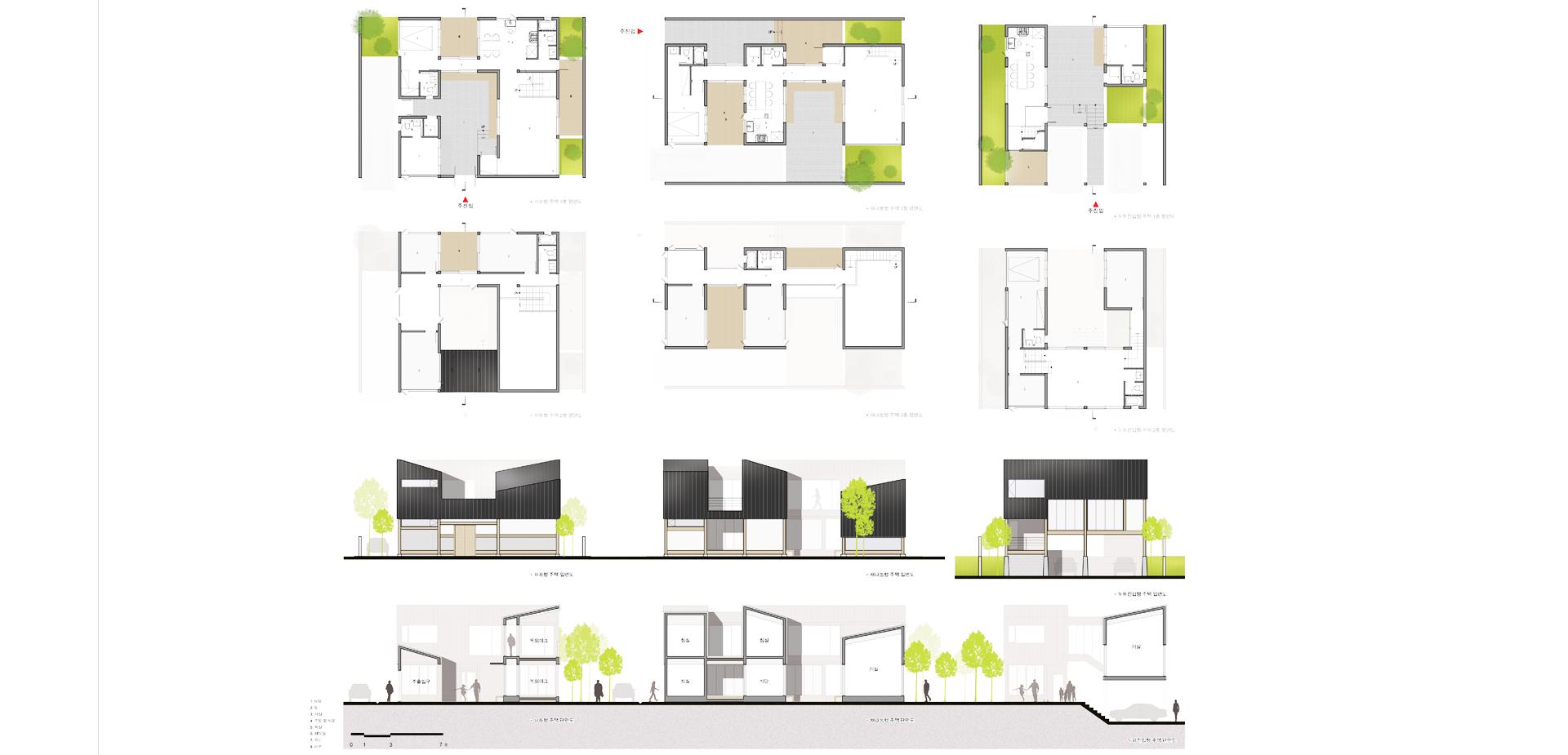 wp-portfolio-hanok-002.png 1,920×925 pixels | Best of Korean House ...