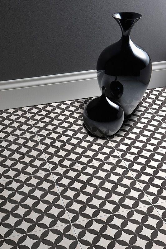Bathroom Floor Tile Samples tile samples: belgravia victorian mosaic pattern porcelain wall