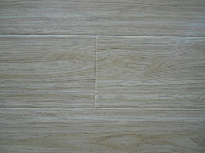 1218x169x12 3mm Ac3 Pressed V Groove Laminate Flooring With Waterproof Treatment And The Color Code Is A619 This Is Anot Laminate Flooring Laminate Flooring