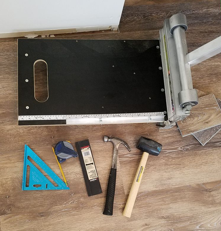 Installing Vinyl Floors A Do It Yourself Guide Vinyl Plank Flooring Vinyl Wood Planks Installing Vinyl Plank Flooring