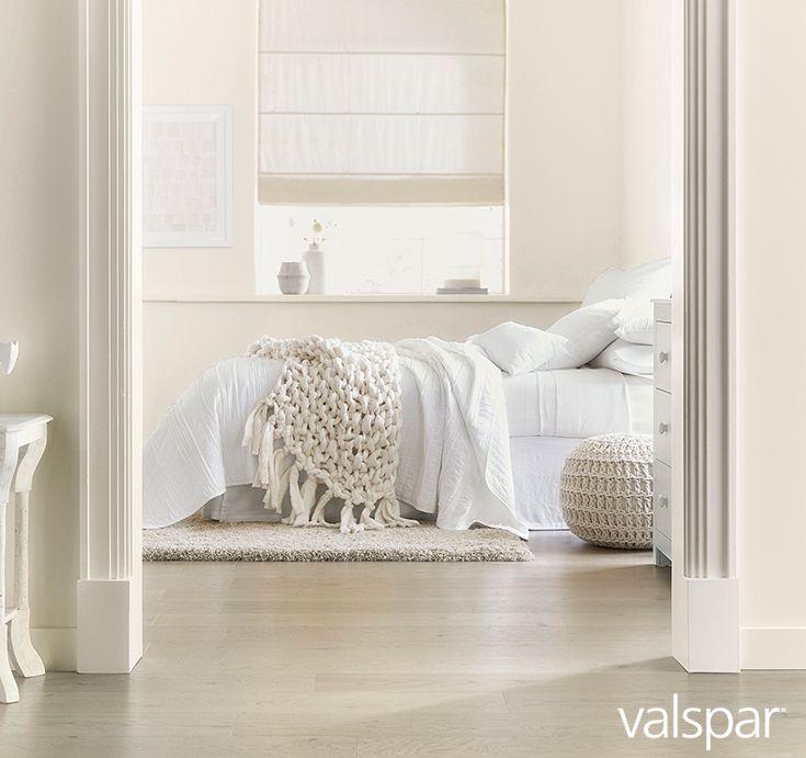 Bedroom Paint Colors 2017 Bedroom Paint Colors: Pin By Valspar Paint On Valspar 2017 Colors Of The Year