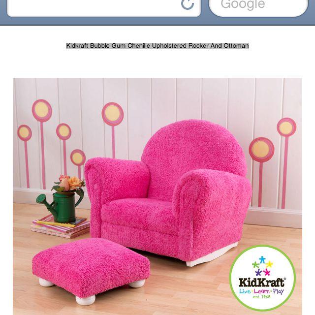 Charming Www.onewayfurniture.com Amazing Kids Furniture