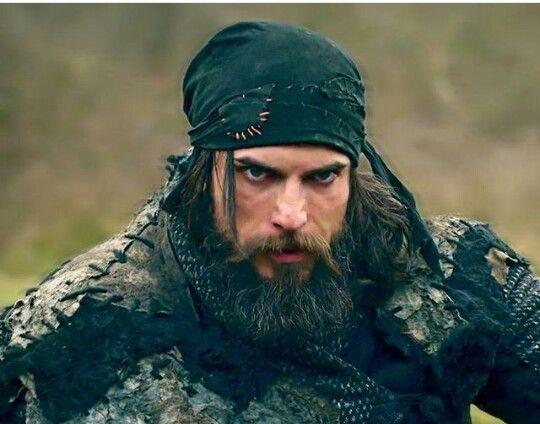 turgut) dirilis ertugrul | Diriliş Ertuğrul in 2019 | Turkish actors