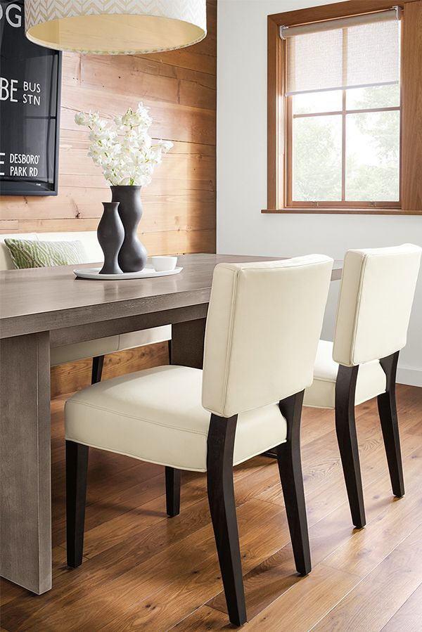 Georgia Leather Chair Modern Dining Chairs Modern Dining Room Kitchen Furniture Room Board Modern Dining Chairs Modern Dining Room Dining Chairs
