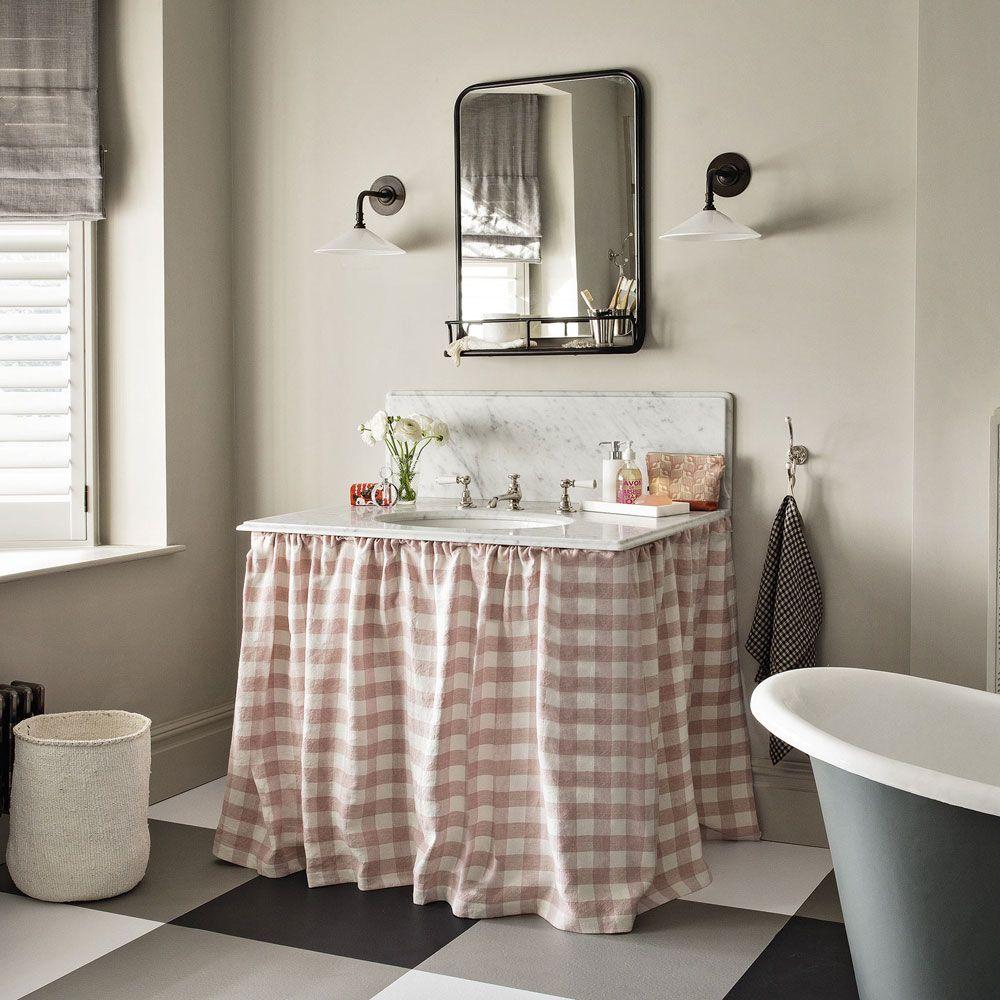 Image On Looking Good Bath Mat Bathroom ColoursColour SchemesBathroom Ideas