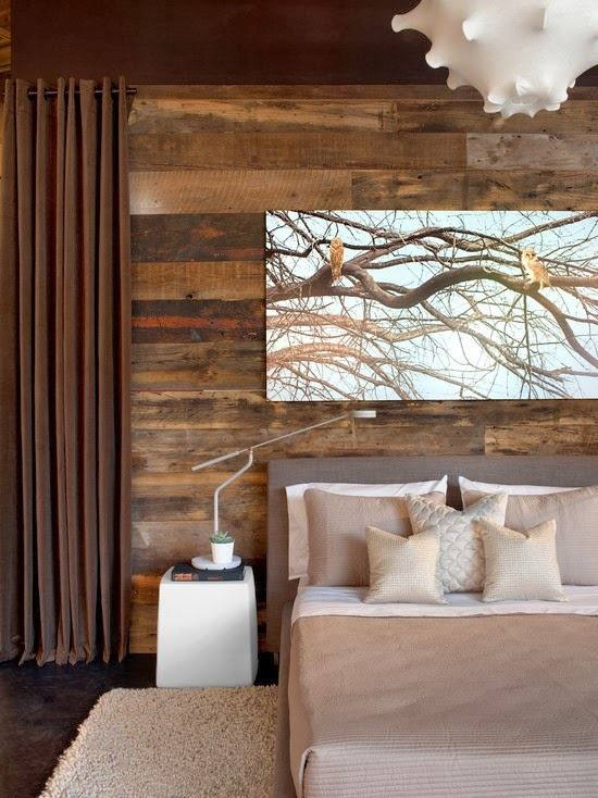 modern bedroom ideas for young adults. contemporary bedroom design ideas with full decorations for modern bedrooms. check these stunning 25 ideas. young adults