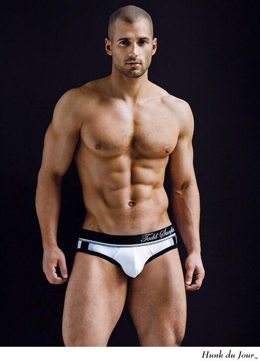 naked-hot-men-in-their-pants