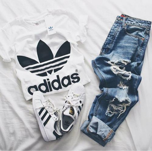 roupas tumblr - Pesquisa Google