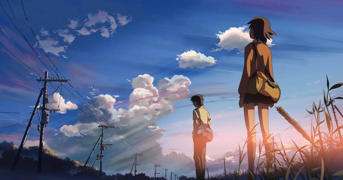 Anime Scenery Wallpapers High Resolution Is Cool Wallpapers Resolution Hd 169 960x540 Anime Scenery Wallpaper Hd Anime Wallpapers Anime Backgrounds Wallpapers