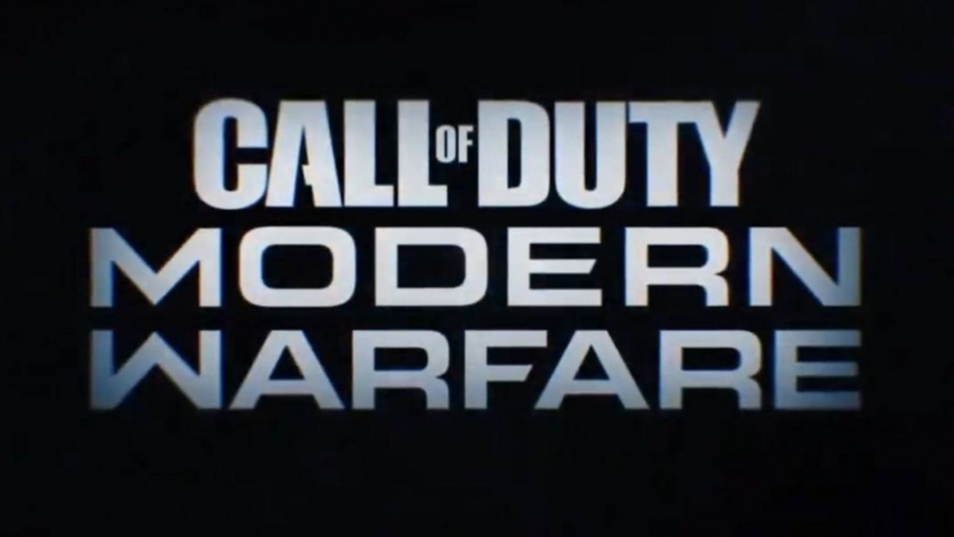 8 Picture Infinity Ward E3 2020 In 2020 Call Of Duty Modern Warfare Warfare
