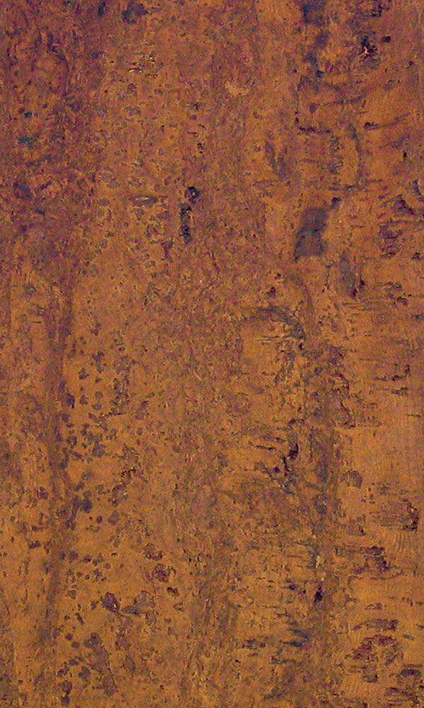 Might Look Good With Cedar Walls With Images Cork Flooring