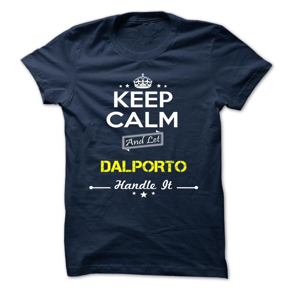 [Top tshirt name meaning] DALPORTO  Teeshirt of year  DALPORTO  Tshirt Guys Lady Hodie  SHARE TAG FRIEND Get Discount Today Order now before we SELL OUT  Camping a jaded thing you wouldnt understand tshirt hoodie hoodies year name birthday