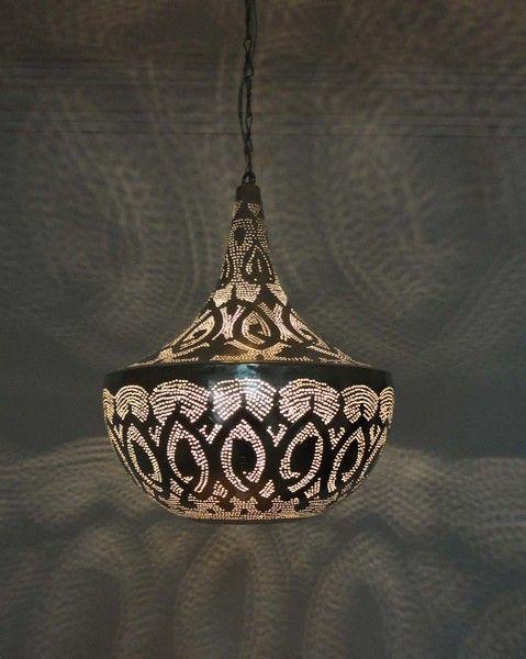 Moroccan pendant lighting lamp e kenoz moroccan pendant lighting lamp 23900 http aloadofball Images