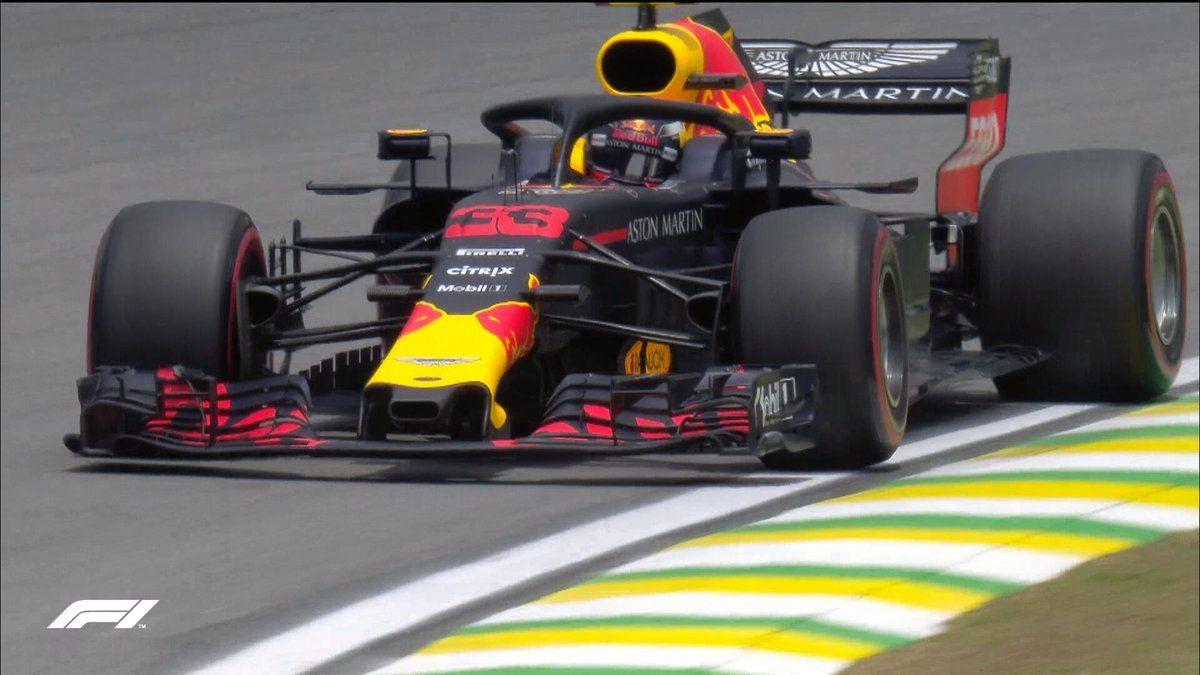 Formula 1 On Twitter Formula 1 Formula Racing