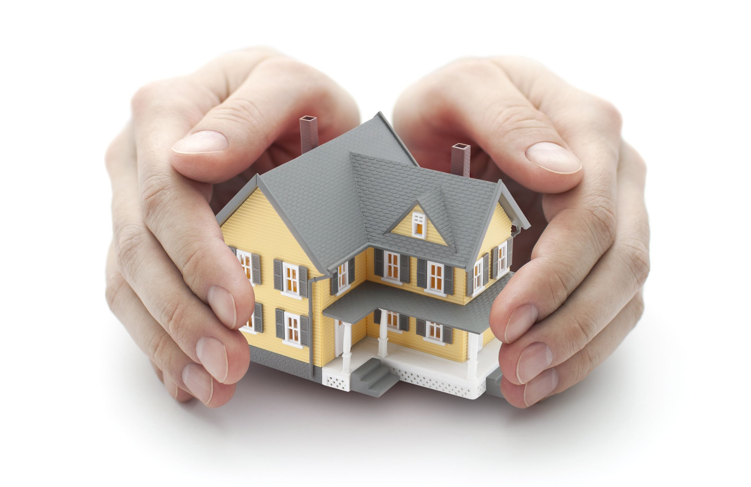 Dubai Marina مرسى دبي Homeowners Insurance Income Protection