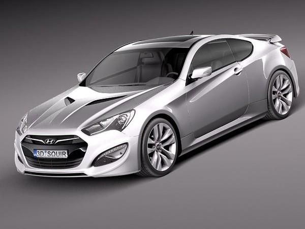 2016 Hyundai Genesis Coupe Cost Https Www Hyundaiusa Build Your Index Aspx Vehicle Year Trim En Us