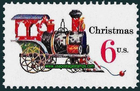 Us Postage Christmas 2021 Stamps 190 U S Christmas Stamps Ideas In 2021 Christmas Stamps Usa Stamps Stamp Collecting