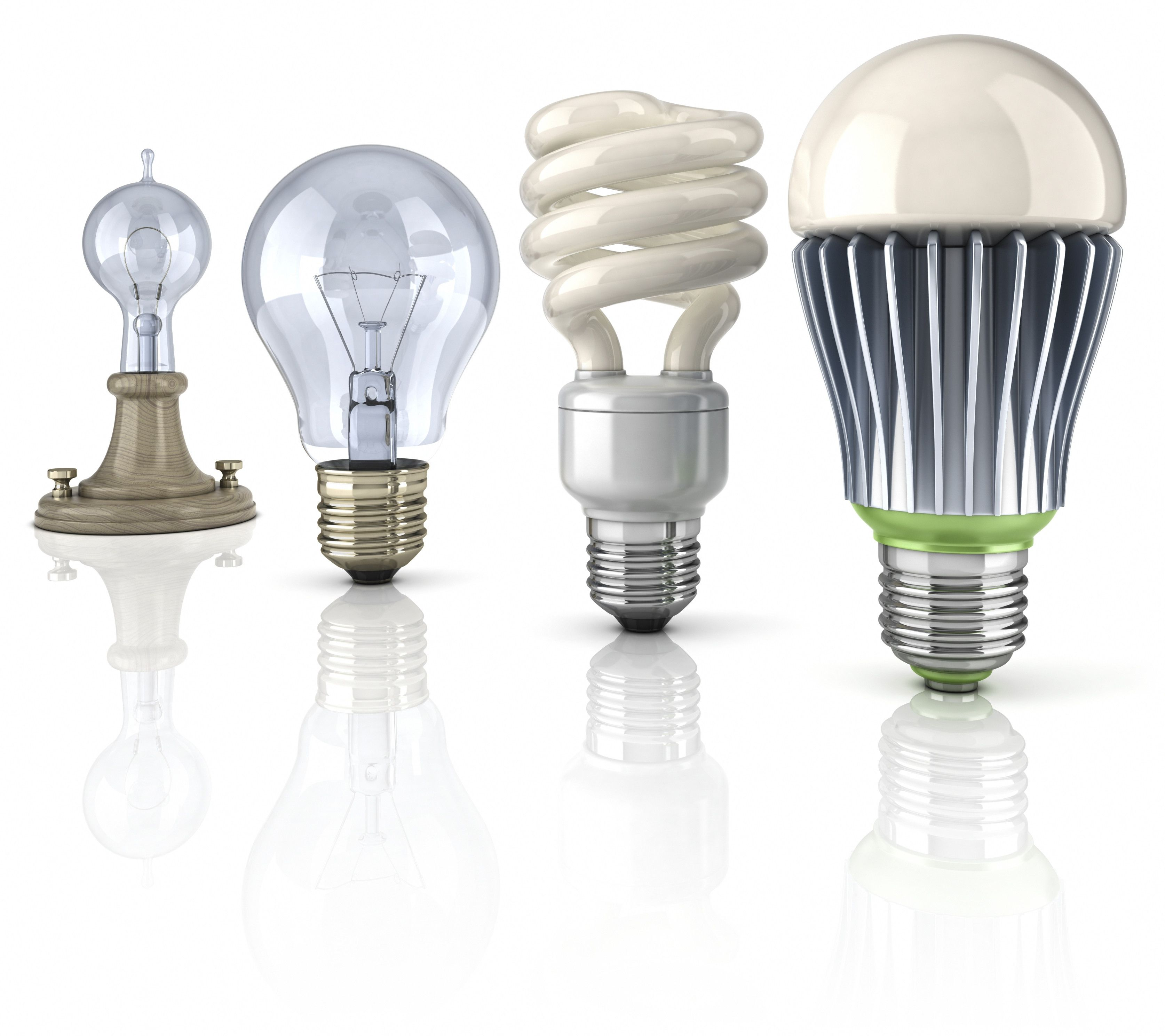 hello to say leds stops says goodbye light ge making cfls cfl go lighting reports bulbs lbevo