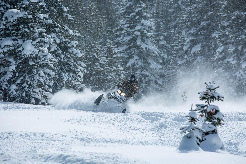 Tim McChesney    Montana Photo Drew Stoecklein photo  #S02E01 #Montana