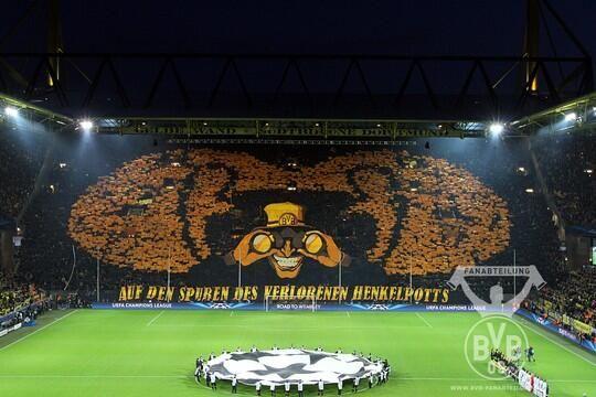Local Football Japan On Twitter Bvb Dortmund Borussia Dortmund Dortmund