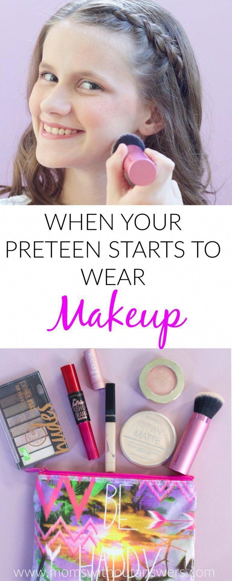 Pin on natural makeup looks