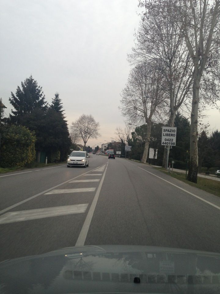 fontanafredda nel pordenone, friuli venezia giulia   nice arredo ... - Arredo Bagno Friuli
