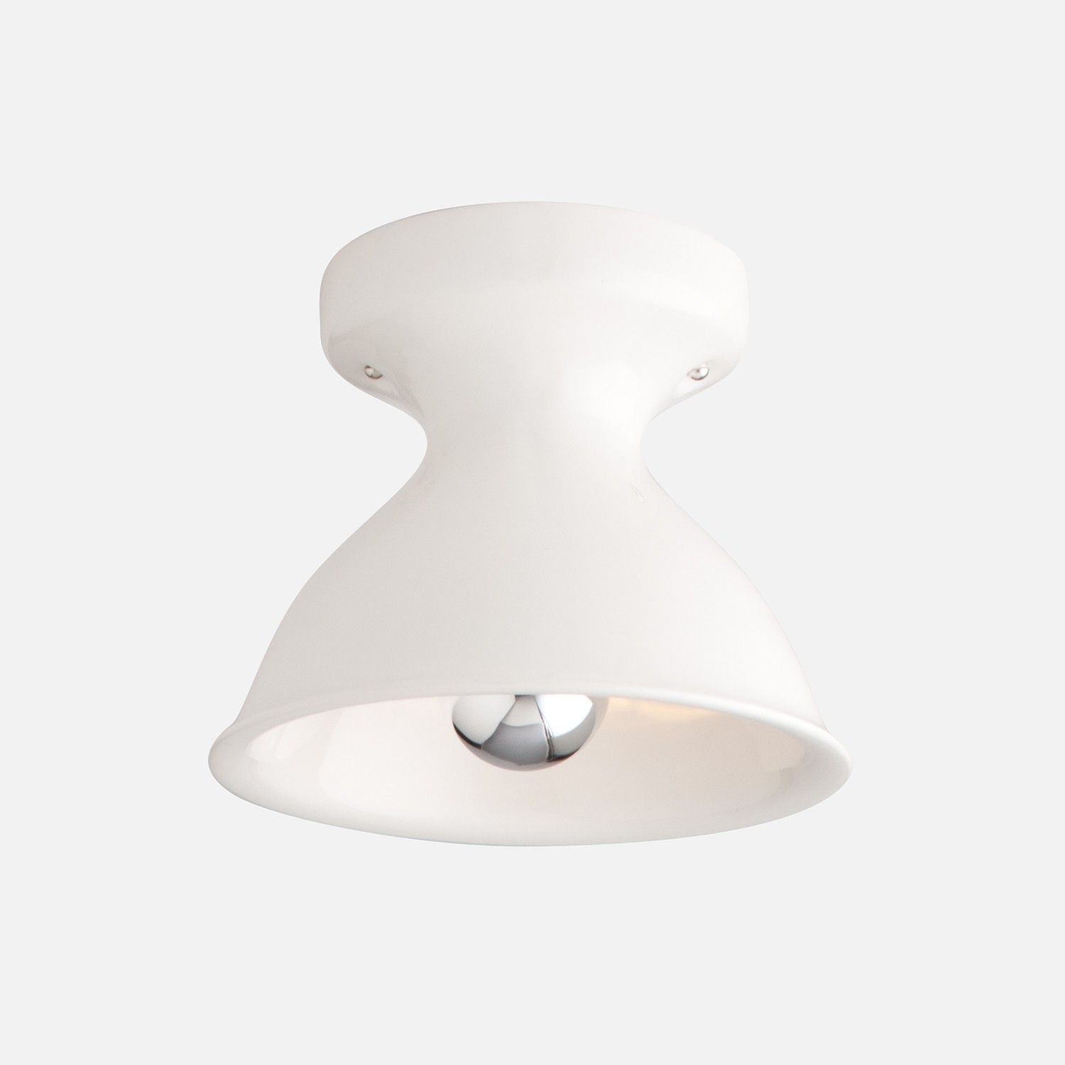 Large Kitchen Light Fixture Alabax Large Kitchen Ceilings Electric And Kitchen Lighting