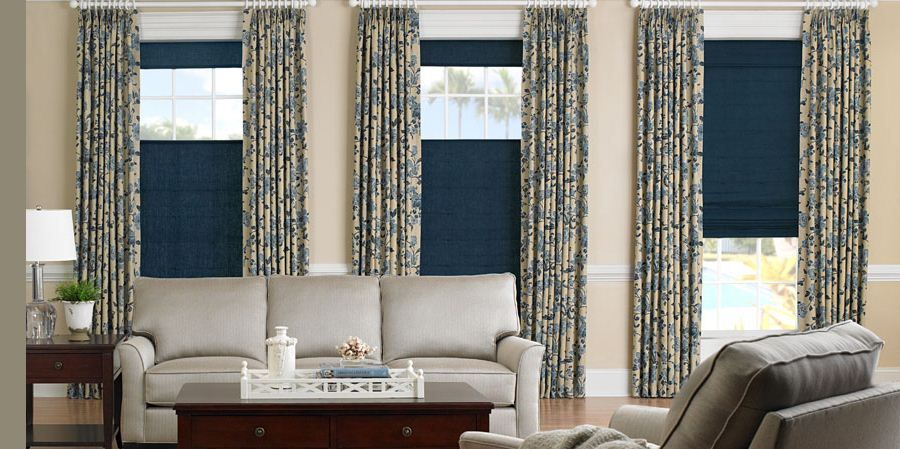 living room curtains. Reach the highest level of elegance   living ...