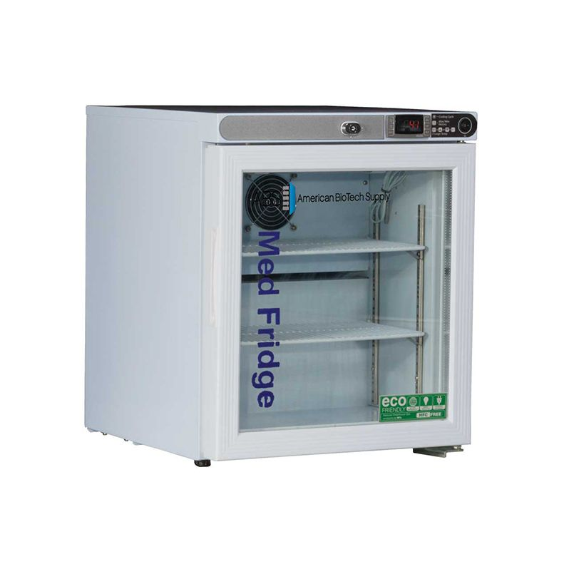Freestanding Glass Door Refrigerator 1 Cu Ft Temperature Range Adjustable Operating Range 36 F 46 Glass Door Refrigerator Glass Door Sliding Glass Door