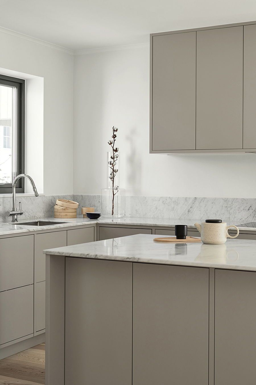 Best Kitchen Design Of The Year 2020 In 2020 Kitchen Interior Kitchen Design Minimalist Kitchen Design