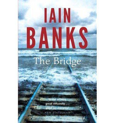 Resultado de imagen para iain banks the bridge