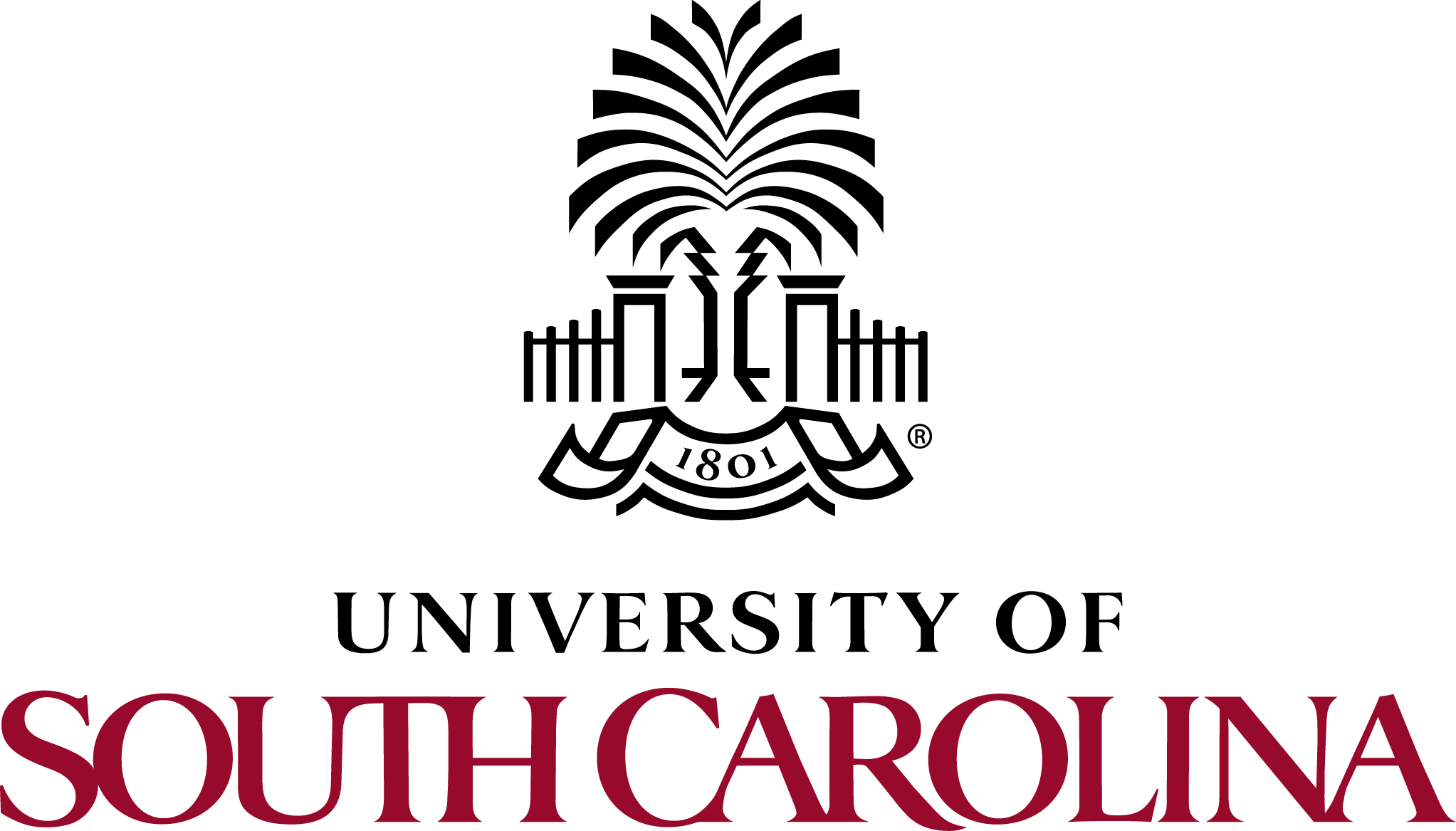 University Of South Carolina University Of South University Of South Carolina South Carolina Schools