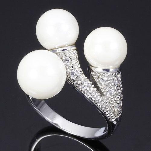 Ring JSS-821 USD15.60, Click photo for discount and shipping guide