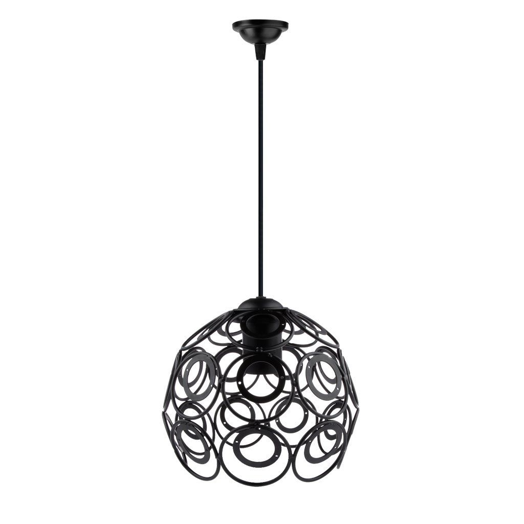 Generic hanging floral design lampshade bulb cage holder w wire generic hanging floral design lampshade bulb cage holder w wire pendant light gift be sure to check out this awesome product keyboard keysfo Gallery