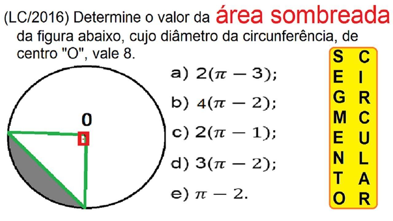 Pin Em Matematica 7
