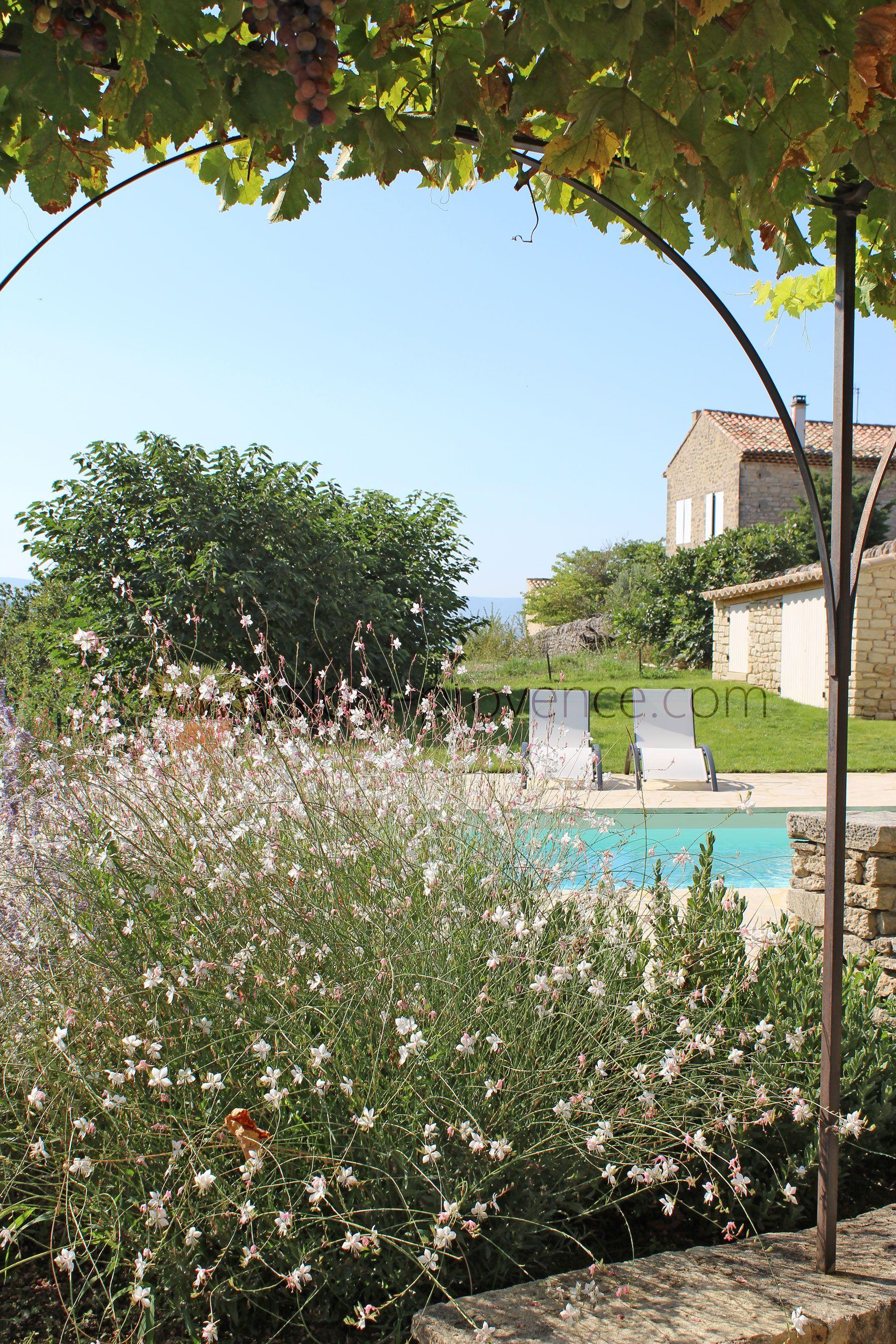 Location de charme avec piscine chauffée 1 chambre - Idéal pour un ...