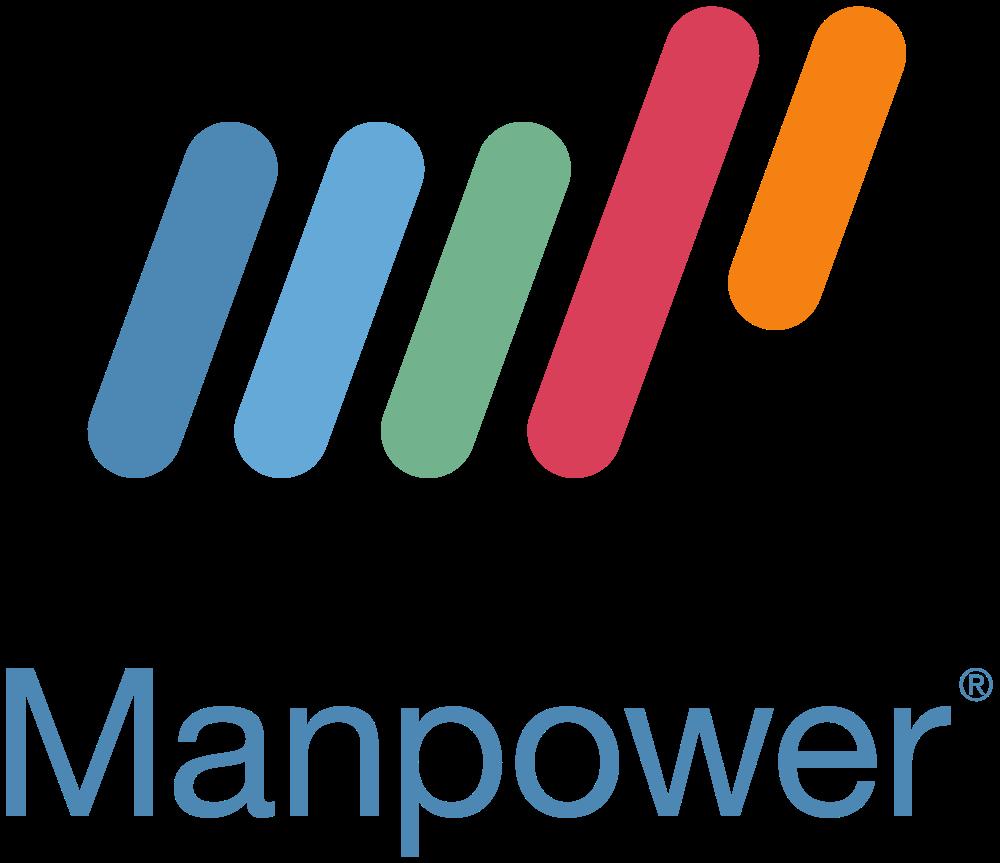 ManPower Group www.hydra.pt #microsoft #clientes