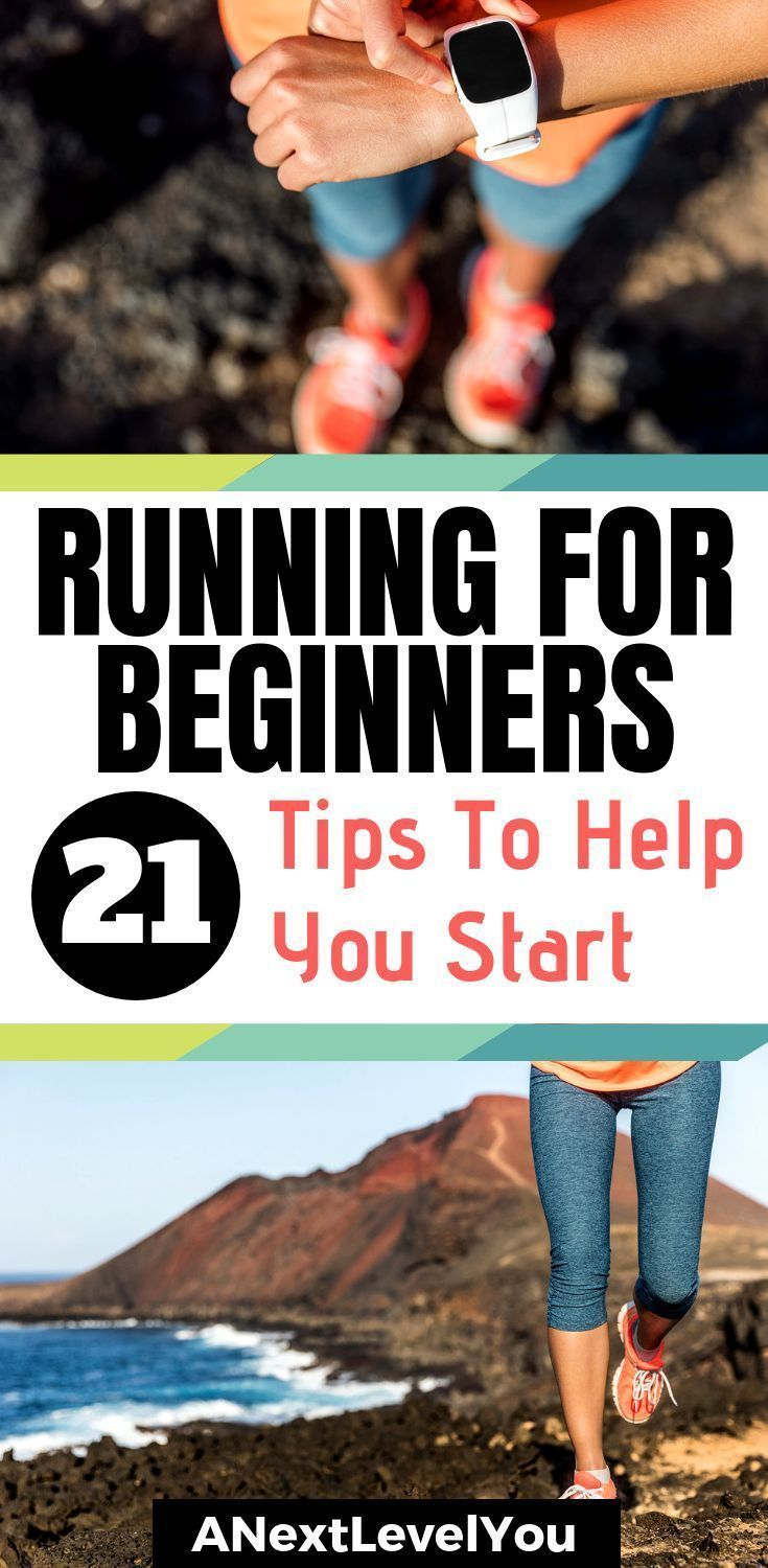 How       #|   #To #Make #Running #Easier #For #Beginners #Tips #Long #Distance #Fitness #Healthy #L...