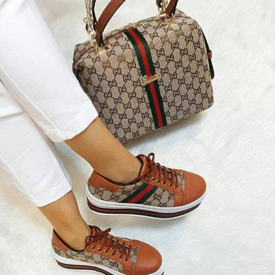 00400dd448e  gucci  fashion  chanel  louisvuitton  supreme  balenciaga  nike  like  lv   adidas  givenchy  prada  luxury  style  versace  love  follow  hermes   fendi ...