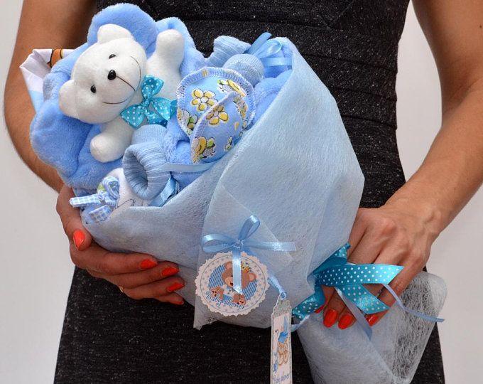 Regalo de la ducha del bebé / regalo del bebé / regalo del niño del bebé / regalo del niño de la ducha del bebé / pastel del pañal / cesta del regalo de la nueva mamá / regalo del babbie #amazingcakes