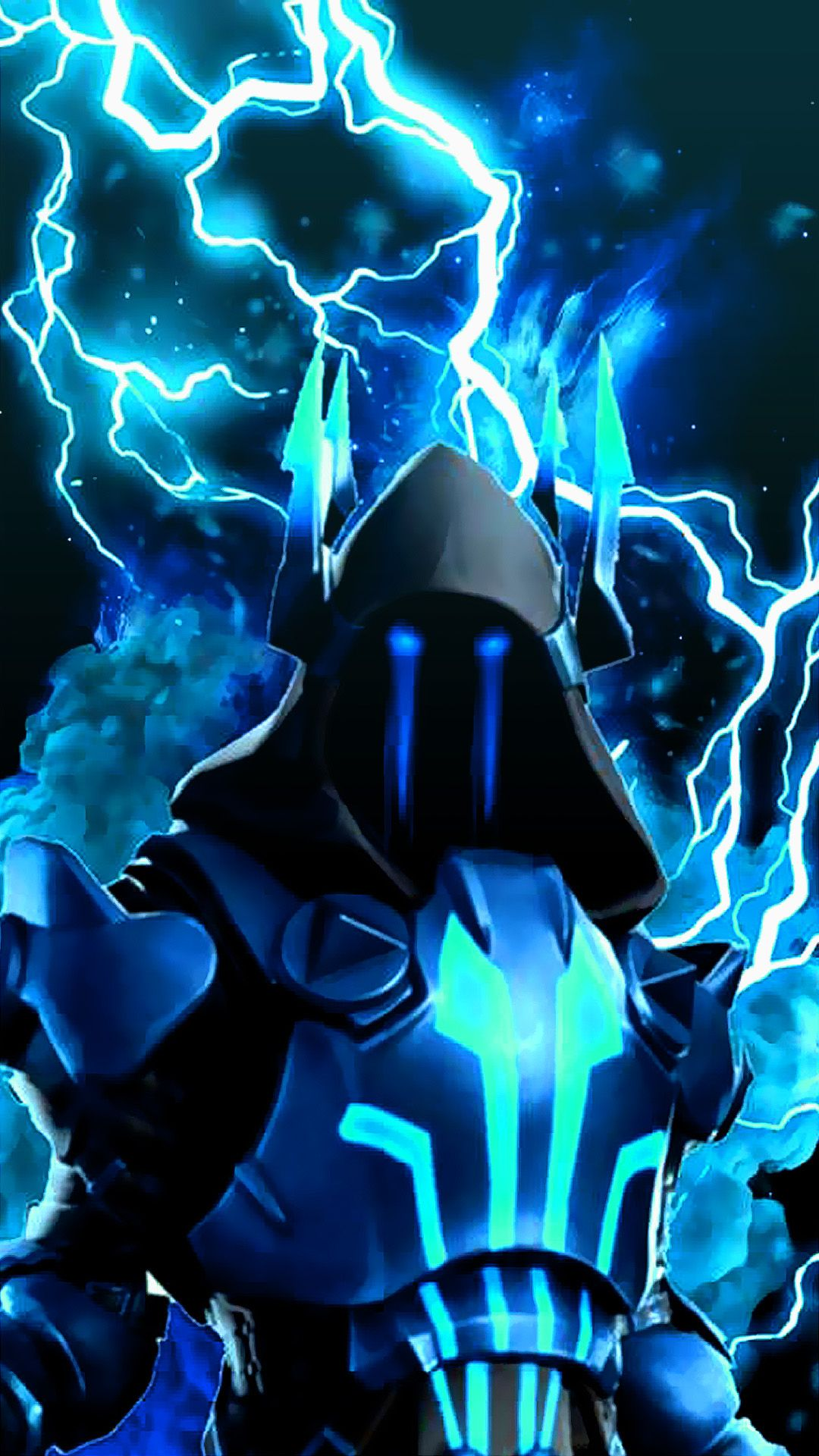 Fortnite Full Hd Phone Vertical Wallpaper Ninja Wallpaper Gaming Wallpapers Action Wallpaper