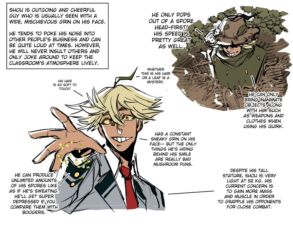 Image Result For Quirk Ideas Character Design Male Hero My Hero