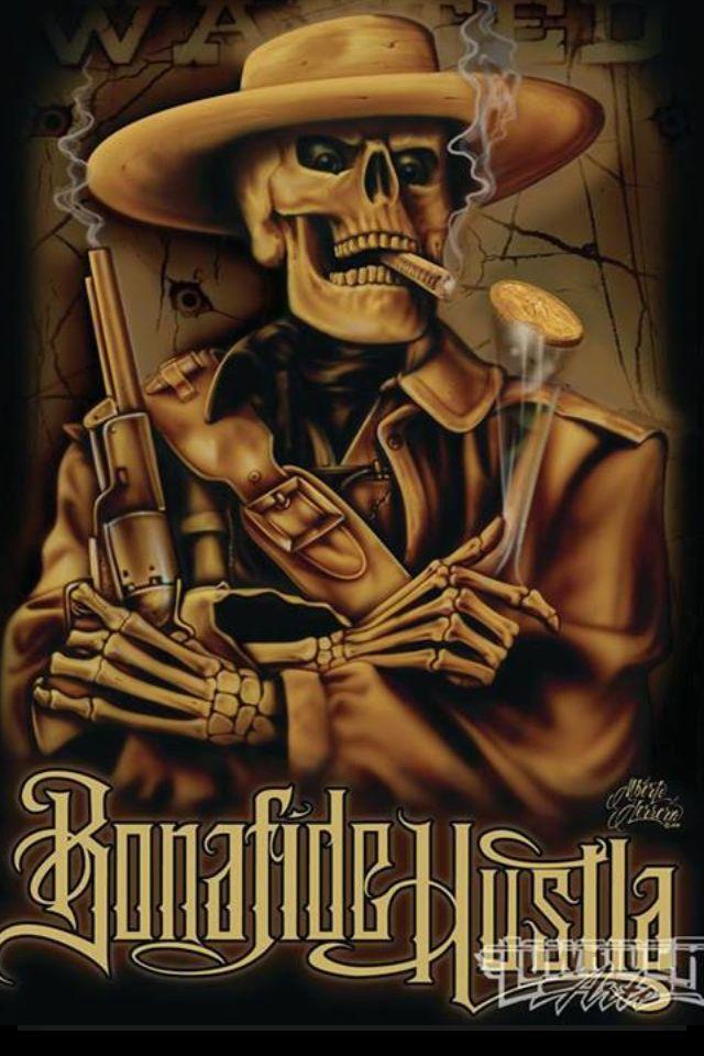 Pin By Leonardo Valdiviezo On Lowrider Arte Lowrider Art Chicano Art Skull Art