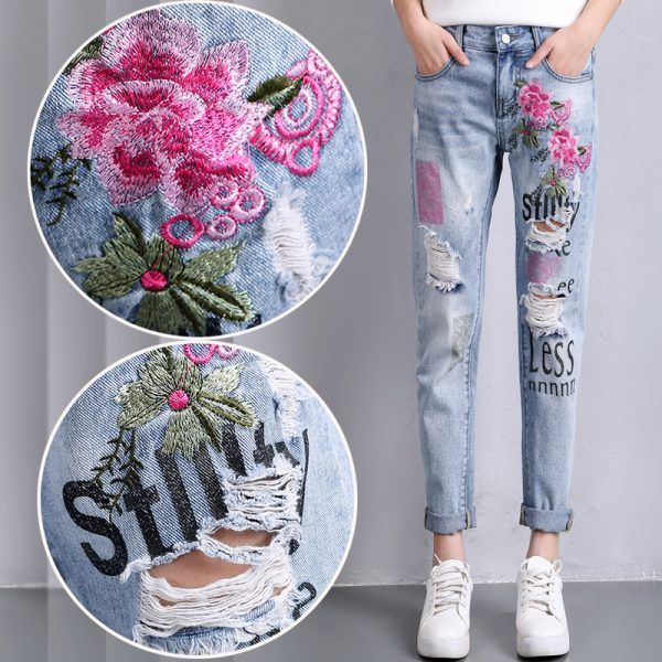63 Best Apparels images | Women, Fashion, Collars for women
