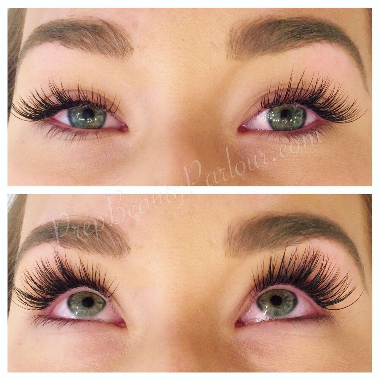 greeneyes | Eyelash extensions, Eyelashes, Beautiful eyelashes