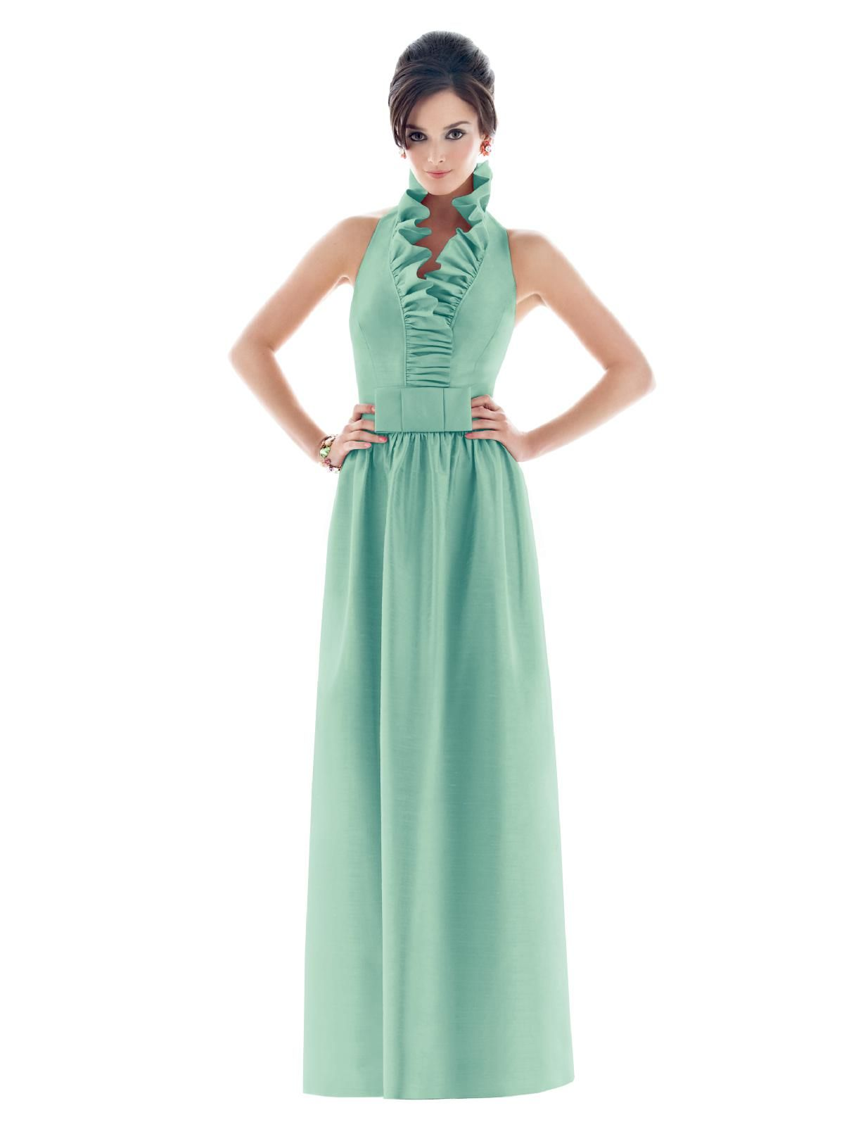 Madre wedding ideas pinterest alfred sung bridesmaid the alfred sung bridesmaid collection offers fresh contemporary bridesmaid dresses while keeping your budget in mind ombrellifo Image collections