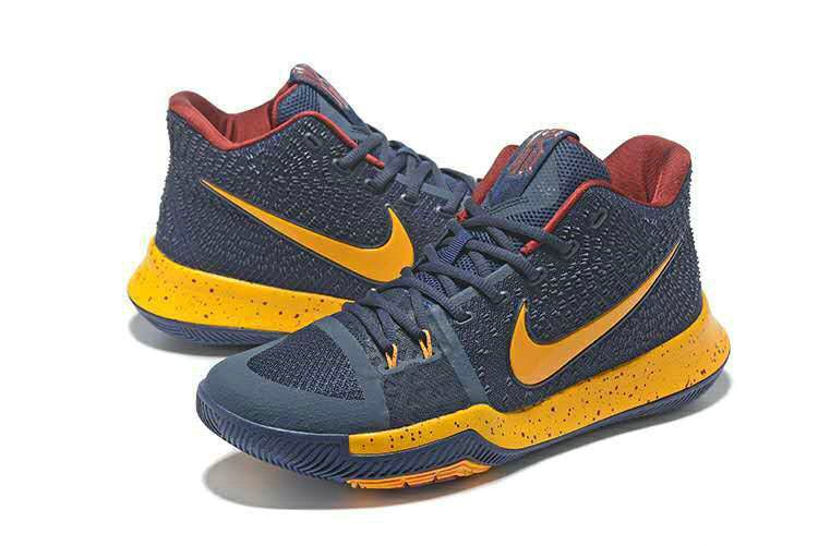 30afa97b6b7a Discover ideas about Gold Basketball Shoes. April 2019. Buy Zoom Air Nike  Kobe ...