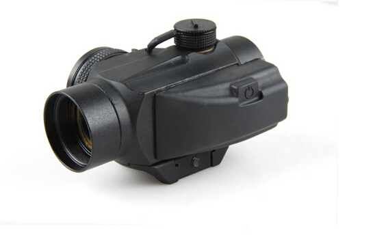 78.00$  Watch here - http://aliorf.worldwells.pw/go.php?t=32399177179 - Free shipping Tactical Vortex Red Dot SPARC Sight For Hunting & red dot scope CL2-0053/HD5421