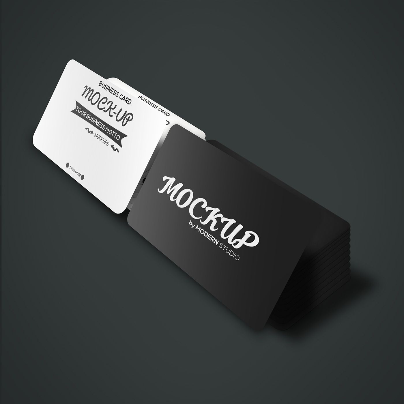 60 only the best free business cards 2015 free psd templates 60 only the best free business cards 2015 free psd templates colourmoves