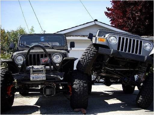 Two Word S Jeep Rubicon Jeep Rubicon Jeep Jeep Parts